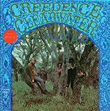 Creedence Clearwater Revival Remastered