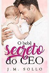 O Bebê Secreto do CEO eBook Kindle