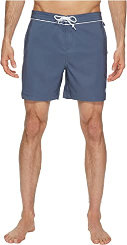 Original Penguin - Earl Swim Trunk