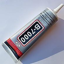 TShirt Showroom B7000 Sieraden maken Lijm 15ml, 50ml, 110ml multifunctionele mobiele reparaties Rhinestone Bead Ambachten...