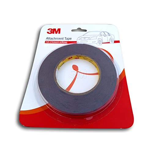 3M Tape: Buy 3M Tape Online at Best Prices in India - Amazon in