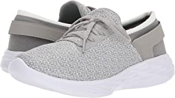 SKECHERS KIDS You Inspire 81159L (Little Kid/Big Kid)
