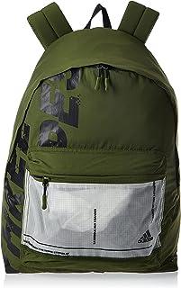 FUTURE ICON Seasonal Backpack