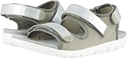 FitFlop Neoflex Back Strap Sandals