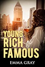 Best young rich and famous Reviews