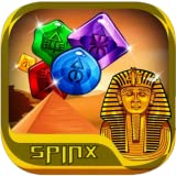 Jewelry SpinX