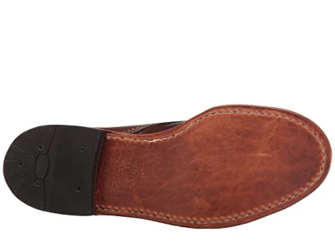 1000 LeatherSoft Wolverine BlackBrownCamo Mile SuedeDark Green Blue Leather Boot Original pxwa7f