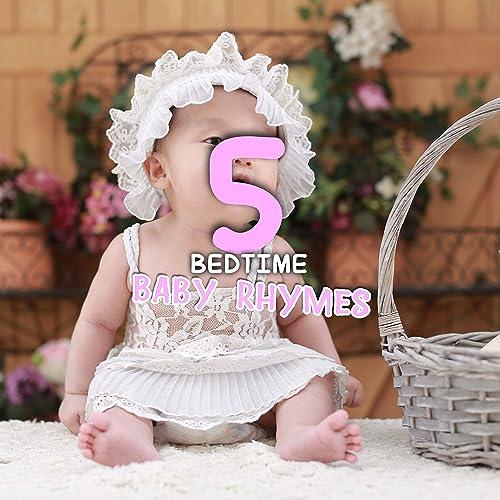 5 Canciones Infantiles de Bebé para Ir a Dormir para Bebés ...