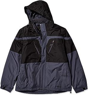 ARCTIX Men's Arctix Men's Gladiator Insulated Jacket athletic-insulated-jackets