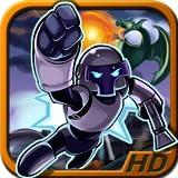 Jetpack Dragão Caça - Fantasy Joyride Shooting Preto Dragons Hellfire por jogos de ação livre mais aplicativos divertidos