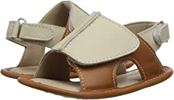 Toby Sandal (Infant/Toddler)