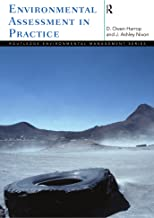 Environmental Assessment in Practice