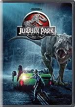 Best jurassic park 1 dvd Reviews