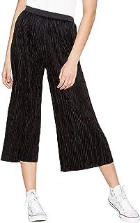 5ce0819eb0b73 Amazon.co.uk: Debenhams - Trousers / Women: Clothing
