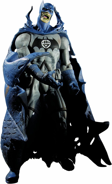 ventas en linea negroest Night  Series 5  negro Lantern Batman Batman Batman Acción Figura  precios razonables