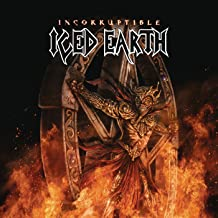 Best the veil iced earth Reviews