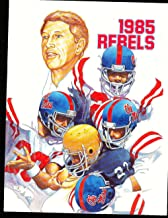 ole miss media guide