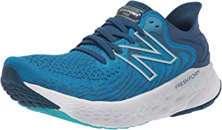 New Balance Men's Fresh Foam 1080 V11 Running Shoe