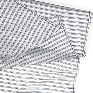 Italian Bemberg Sleeve Lining Fabric