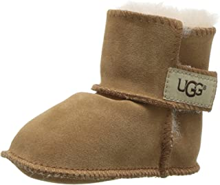 UGG Kids I Erin Boot