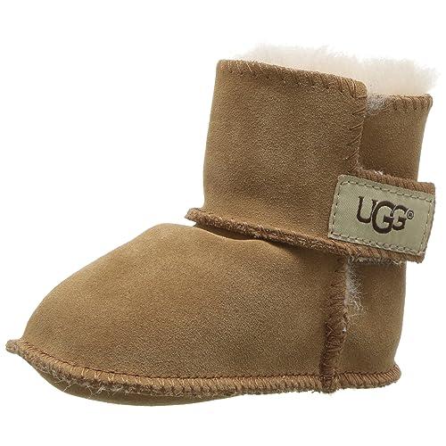 1447b35fc97 Baby UGG Boots UK: Amazon.co.uk