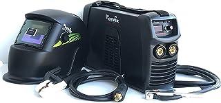 comprar comparacion Cevik 1 Soldador Inverter Black 200Plus