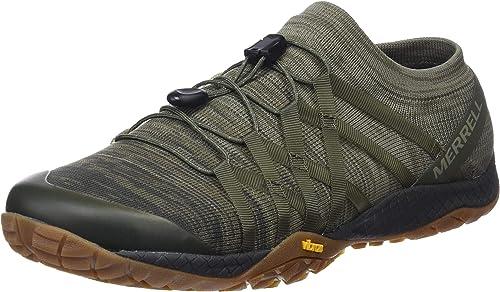 Merrell J97173, Chaussures de Fitness Homme