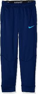 Nike Boys' Dri-FIT Fleece Pant