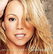 Best charmbracelet album mariah carey Reviews