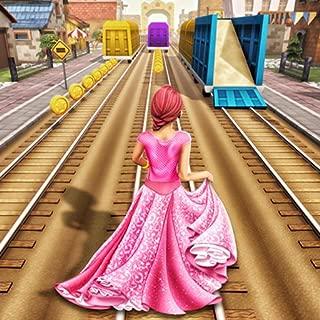 Best princess temple run game Reviews