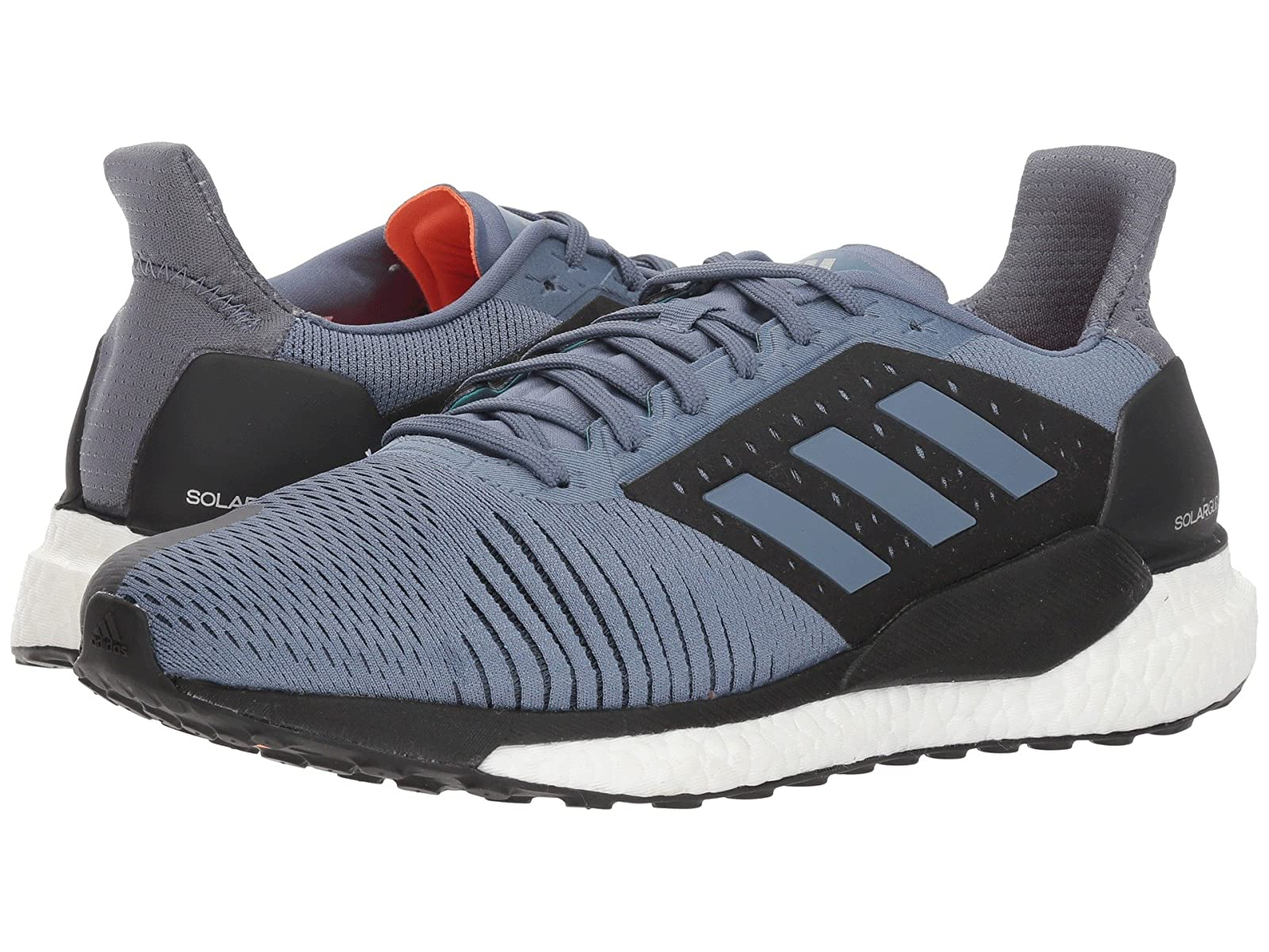 adidas Running Solar Glide STAtmospheric grades have affordable shoes