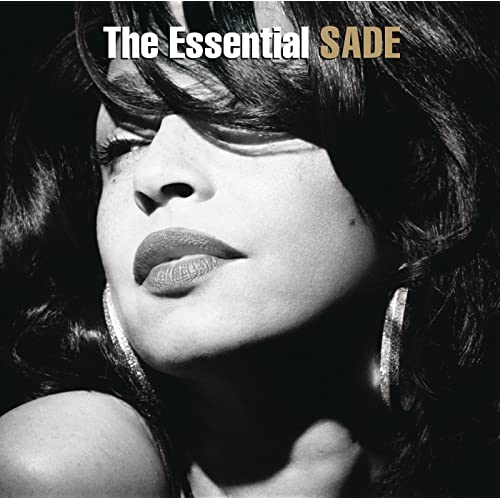Never As Good As The First Time Remastered By Sade On Amazon Music