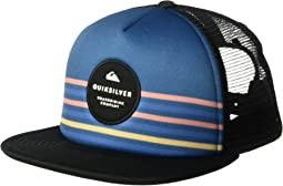 Quiksilver - Popline