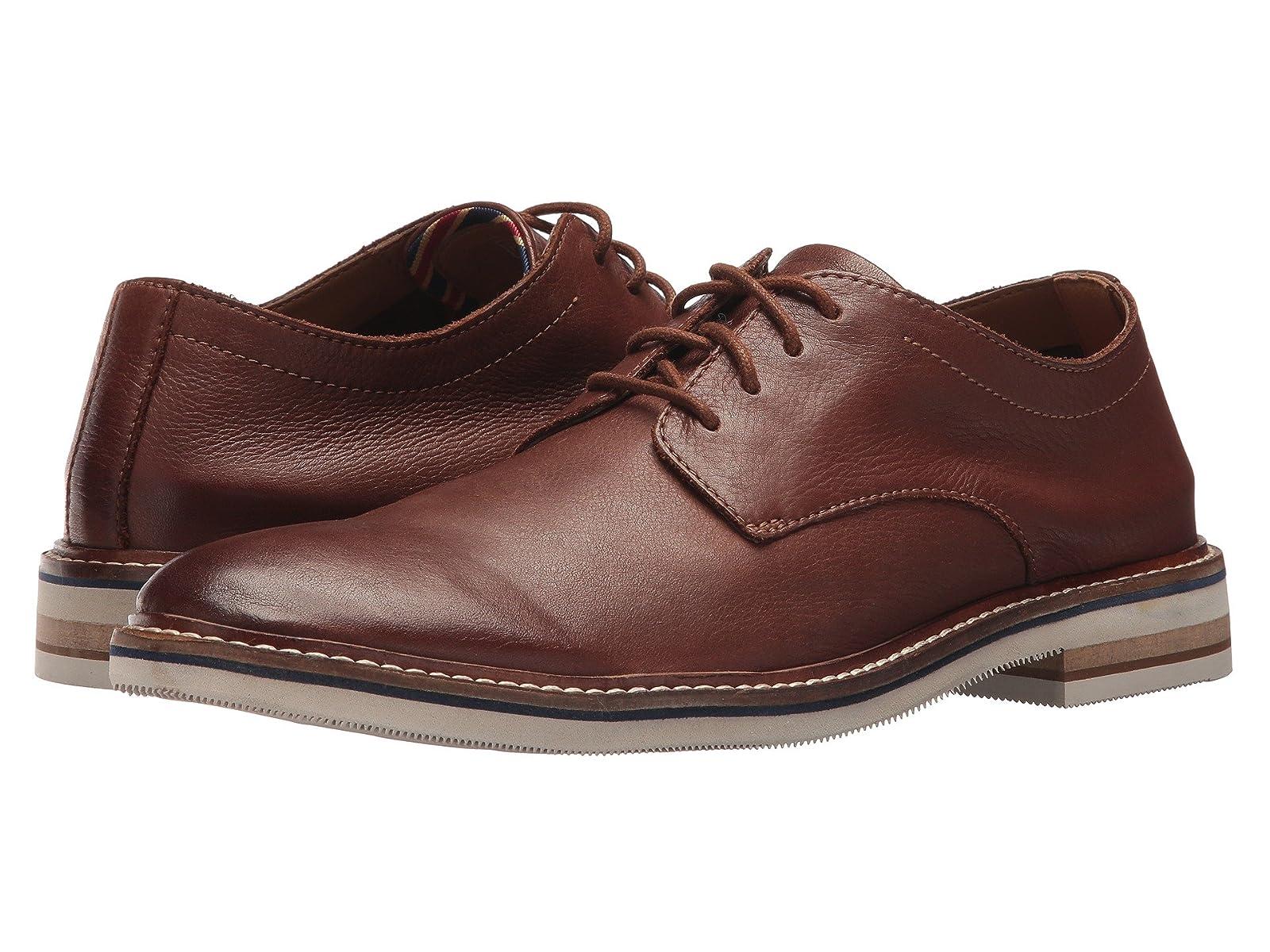 Bostonian Dezmin PlainAtmospheric grades have affordable shoes