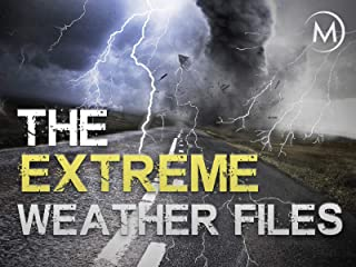 The Extreme Weather Files
