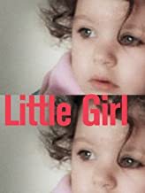 Little Girl (English Subtitled)