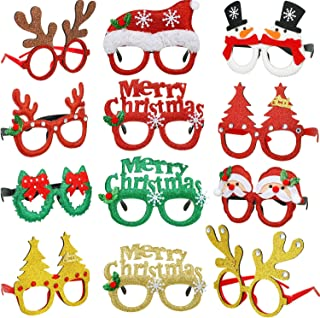 Best spode christmas tree glasses Reviews