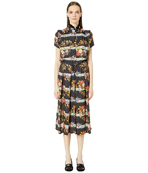 Preen by Thornton Bregazzi Noreen Dress