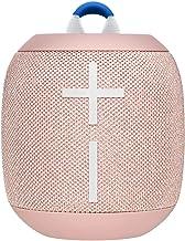 Logitech Ultimate Ears WONDERBOOM 2 Portable Waterproof Bluetooth Speaker - Wireless Boom Box - Non Retail Packaging (Just...