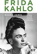 Scaricare Libri Frida Kahlo PDF