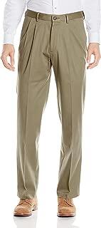 62 waist pants
