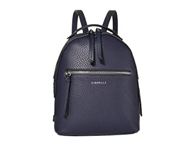 Fiorelli Anouk Backpack (Navy) Backpack Bags