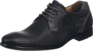 LLloyd Marshall X-Motion, Zapatos de Cordones Derby Hombre