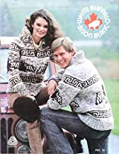 Best buffalo knitting patterns Reviews