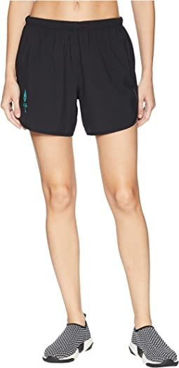 "USA Games Go-To 5"" Shorts"
