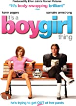 Best the boy and girl thing Reviews