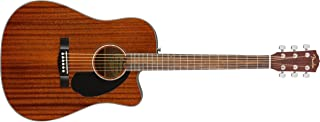 Squier by Fender Acoustic Guitar