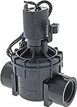 k rain irrigation valve