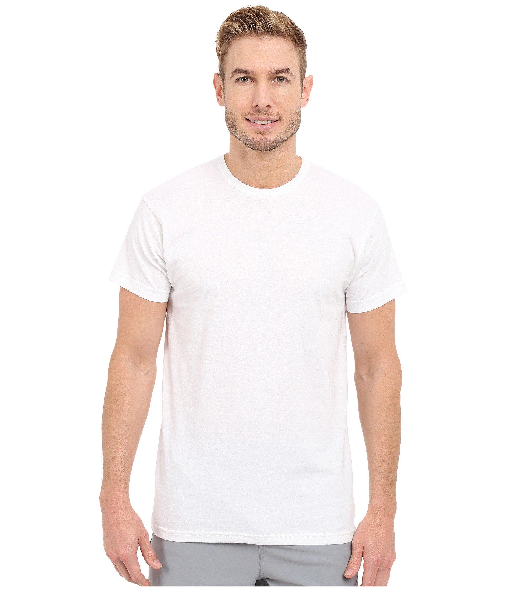 adidas shirt 4xl