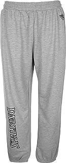 Spalding Team II Long Pants, Pantaloni Unisex Adulto